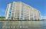 6422 W Hwy 98, Multiple Units, Panama City Beach, FL 32407