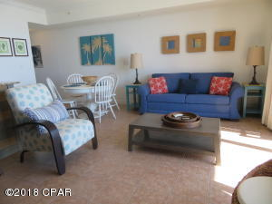16819 Front Beach Road, 414