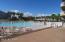16819 Front Beach Road, 414, Panama City Beach, FL 32413