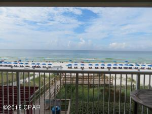 10901 Front Beach Road, 214