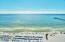 15817 FRONT BEACH Road, 2-2006, Panama City Beach, FL 32413