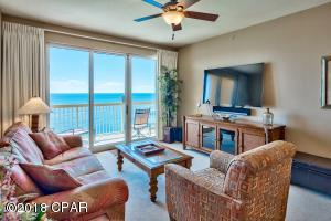 15817 FRONT BEACH Road, 2-2006