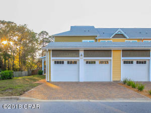 8700 Front Beach Road, 9101