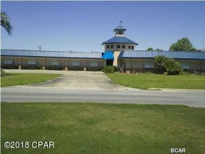 13220 P C Beach Parkway