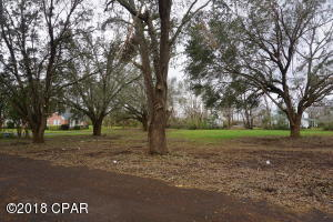00 Forest Park Drive