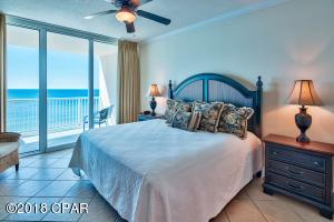 17281 Front Beach Road, 802
