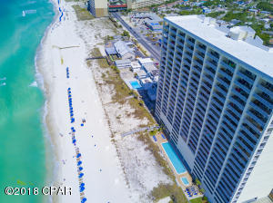 14415 FRONT BEACH Road, 1005, Panama City Beach, FL 32413