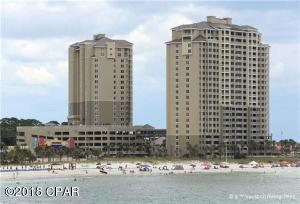 11807 Front Beach Road, 1-204, Panama City Beach, FL 32407