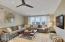 Third Floor Media/Entertainment Room
