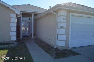 164 Byrd Drive, Callaway, FL 32404