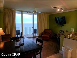 16819 Front Beach Road, 2114, Panama City Beach, FL 32413
