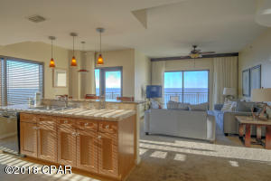 15100 Front Beach 735 Road, 735, Panama City Beach, FL 32413