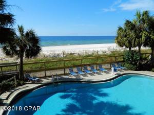 11347 Front Beach Road, 104, Panama City Beach, FL 32407