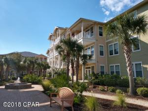 8700 Front Beach Road, 1116