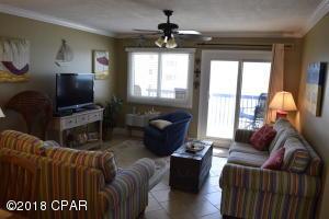 23223 Front Beach Road, B3-306, Panama City Beach, FL 32413
