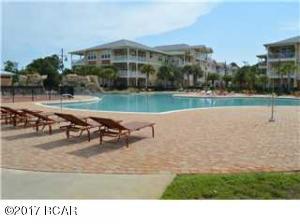 8700 Front Beach Road, 4311, Panama City Beach, FL 32407