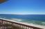 14825 Front Beach Road, 1008, Panama City Beach, FL 32413
