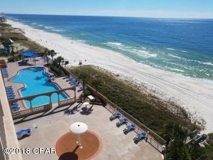 14825 Front Beach Road, 1008