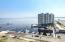 6422 W Highway 98, 1205, Panama City Beach, FL 32407