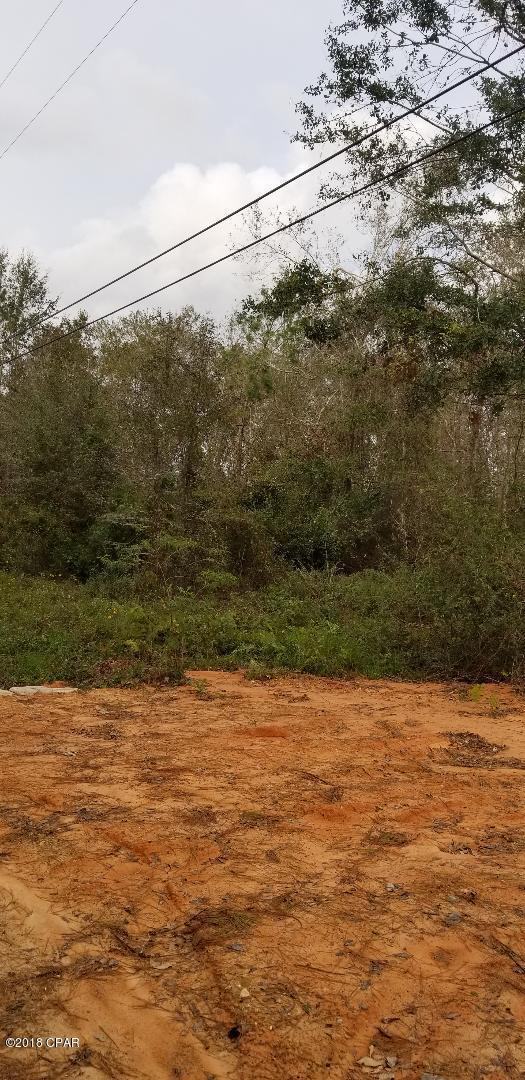 Photo of 1717 Toole Circle Chipley FL 32428