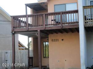 6221 S Lagoon Drive, Panama City Beach, FL 32408