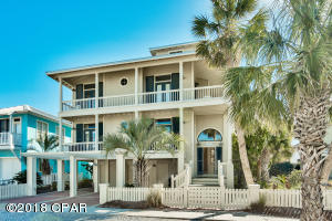 360 Beachside Drive