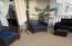 4100 Marriott Drive, 206, Panama City Beach, FL 32408