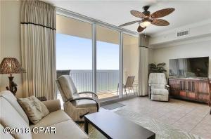 16819 Front Beach Road, 1710, Panama City Beach, FL 32413