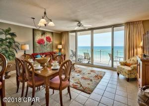 14701 Front Beach Road, 534