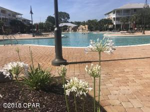 8700 Front Beach Road, 7307