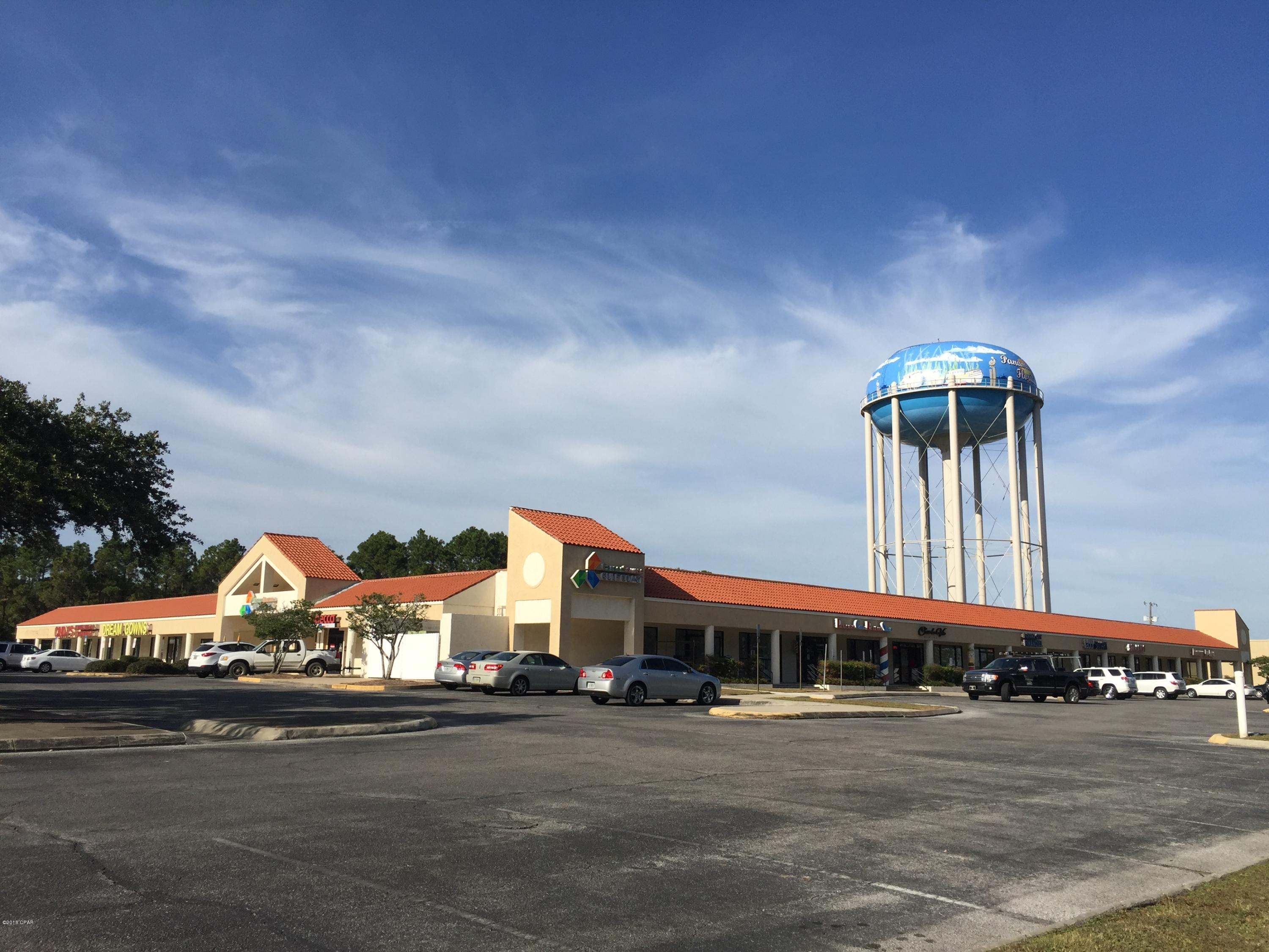 Photo of 621 Hwy 231 , #5 Panama City FL 32405