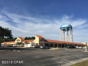 621 Hwy 231, #5, Panama City, FL 32405