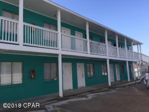 16410 Front Beach Rd. Road, 24