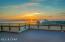 15100 Front Beach Road, 1702, Panama City Beach, FL 32413