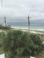 17878 Front Beach Road, A1
