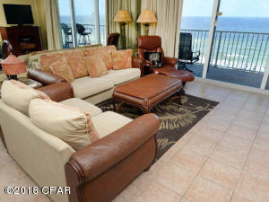 16819 Front Beach Road, 315, Panama City Beach, FL 32413