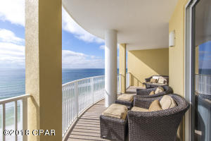 10611 Front Beach Road, 1402
