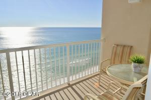 10901 Front Beach Road, 1415