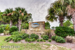 104 CASCADE FALLS Lane, LOT 93