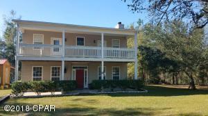 3836 Belmar Place, Chipley, FL 32428