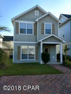 335 Madison Circle, Panama City Beach, FL 32407
