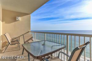 10901 Front Beach Road, 1111, Panama City Beach, FL 32407