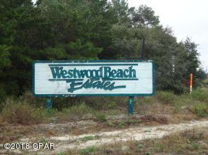 718 Westwood Beach Circle