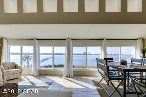 4274 Kingfish Lane, 274, Panama City Beach, FL 32408