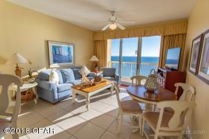 15817 Front Beach Road, 1905