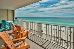 14415 Front Beach Road, 609