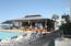 5801 Thomas Drive, 1113, Panama City Beach, FL 32408