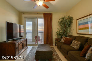 11807 Front Beach Road, 1-701
