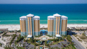 7505 Thomas Drive, 1423C, Panama City Beach, FL 32408