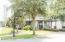 242 Fanny Ann Way, Freeport, FL 32439